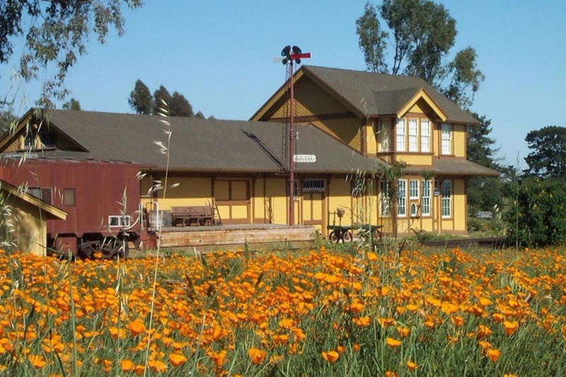 southcoast-railroad-museum