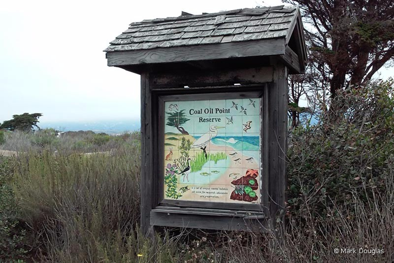 coai-olil-point-reserve-sign
