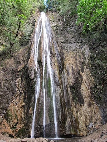 wikipedia-nojoqui_falls