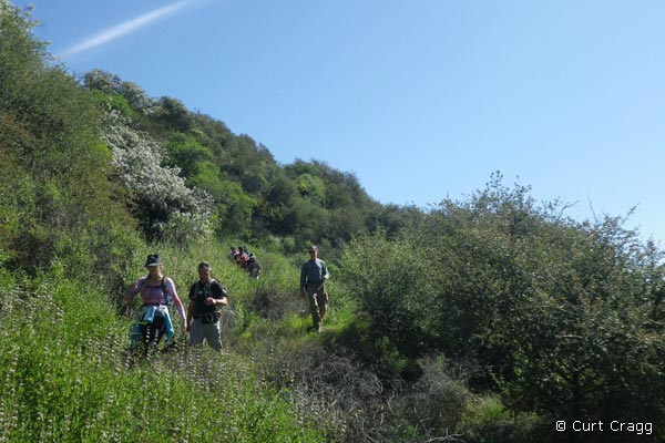 baron-ranch-trail-2