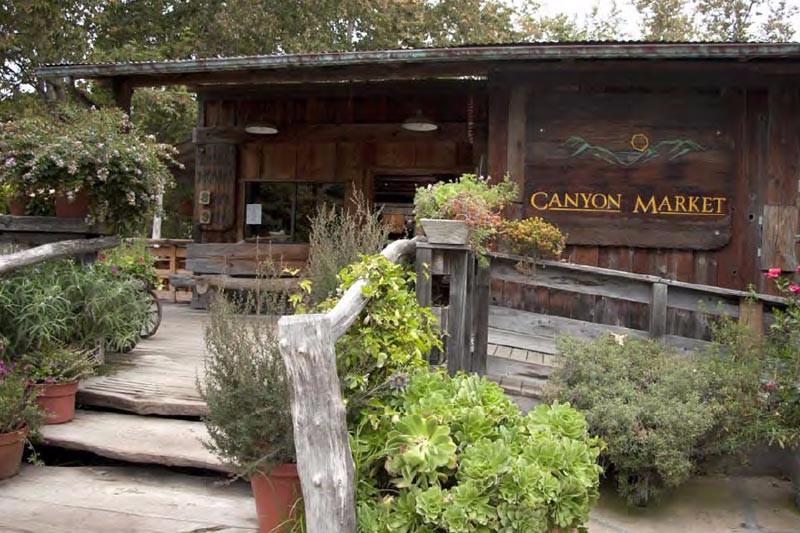 el-capitan-canyon-resort-3