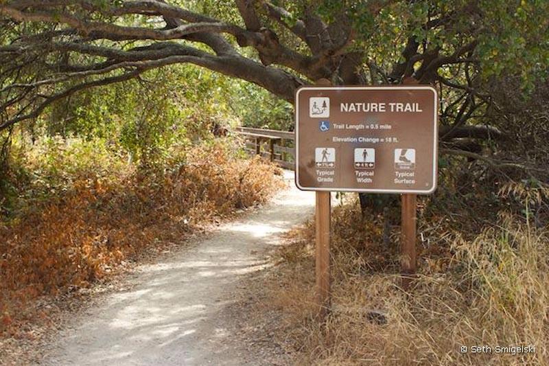 el-cap-nature-trail