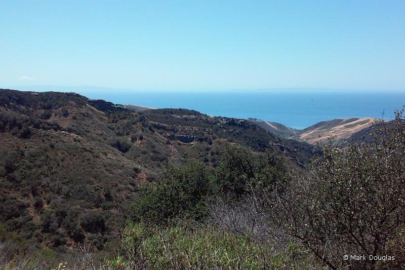 baron-ranch-trail-4