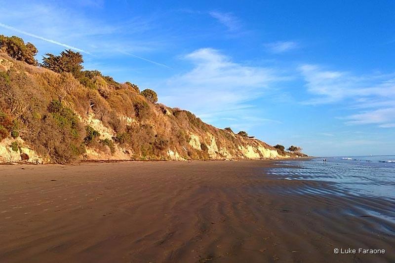 el-capitan-beach