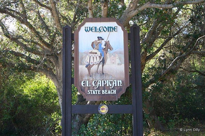 el-capitan-entrance