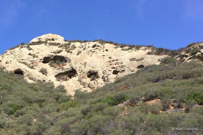 gaviota-wind-caves-6