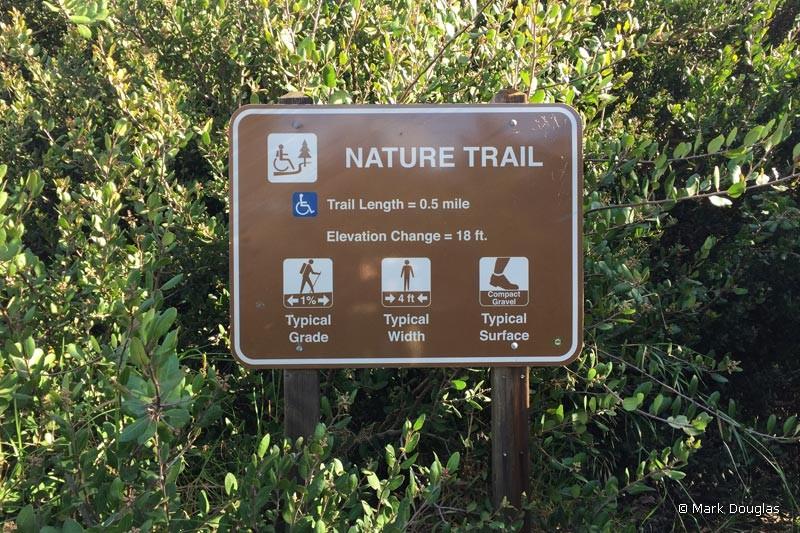 el-cap-nature-trail-2