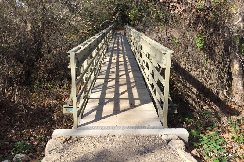 el-cap-nature-trail-4